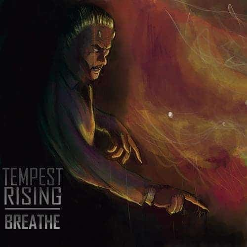 Tempest-Rising-Breathe