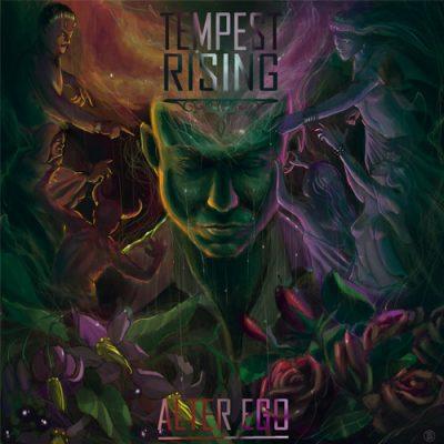 Tempest Rising: Alter Ego